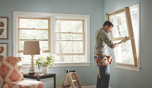 Home Improvement: Reasons to Upgrade your Windows