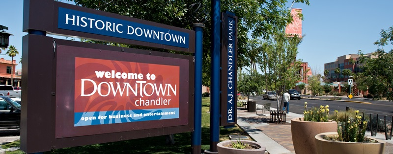 What to expect from Chandler HOA management companies? Find here!