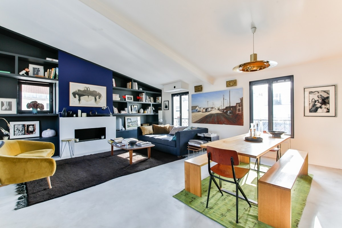 Magazine-Worthy Interior Design Tips
