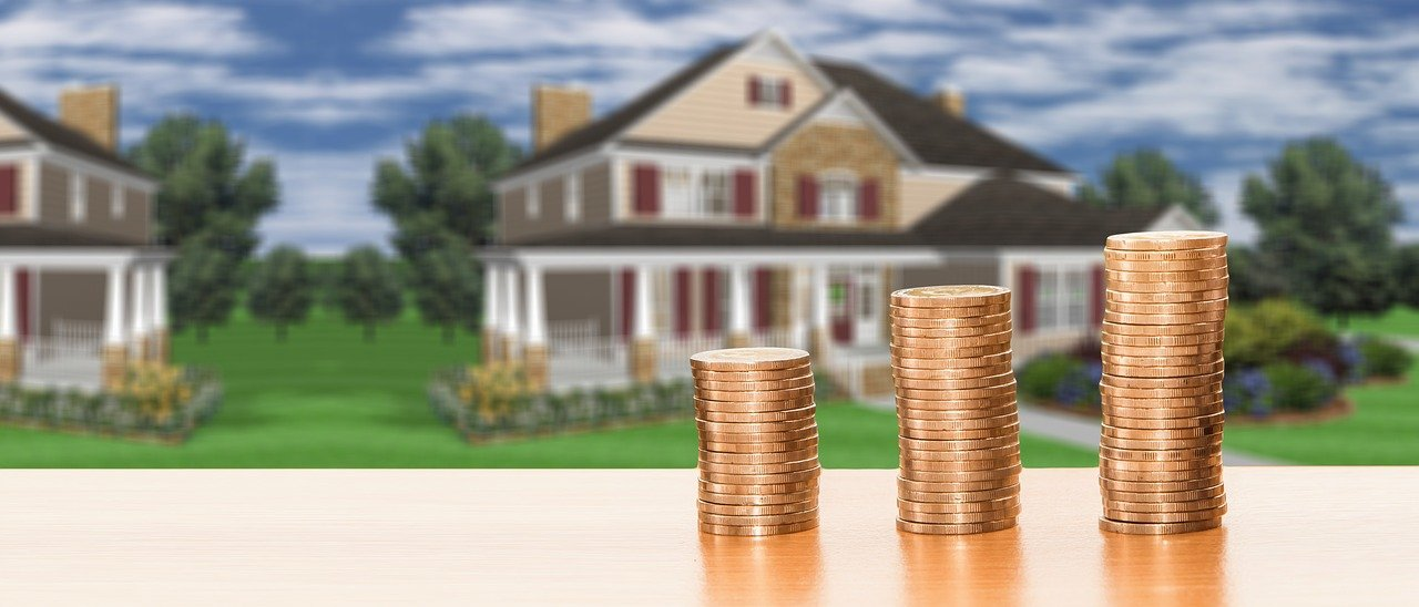 Real estate Management: The Benefits of Homeowners Association