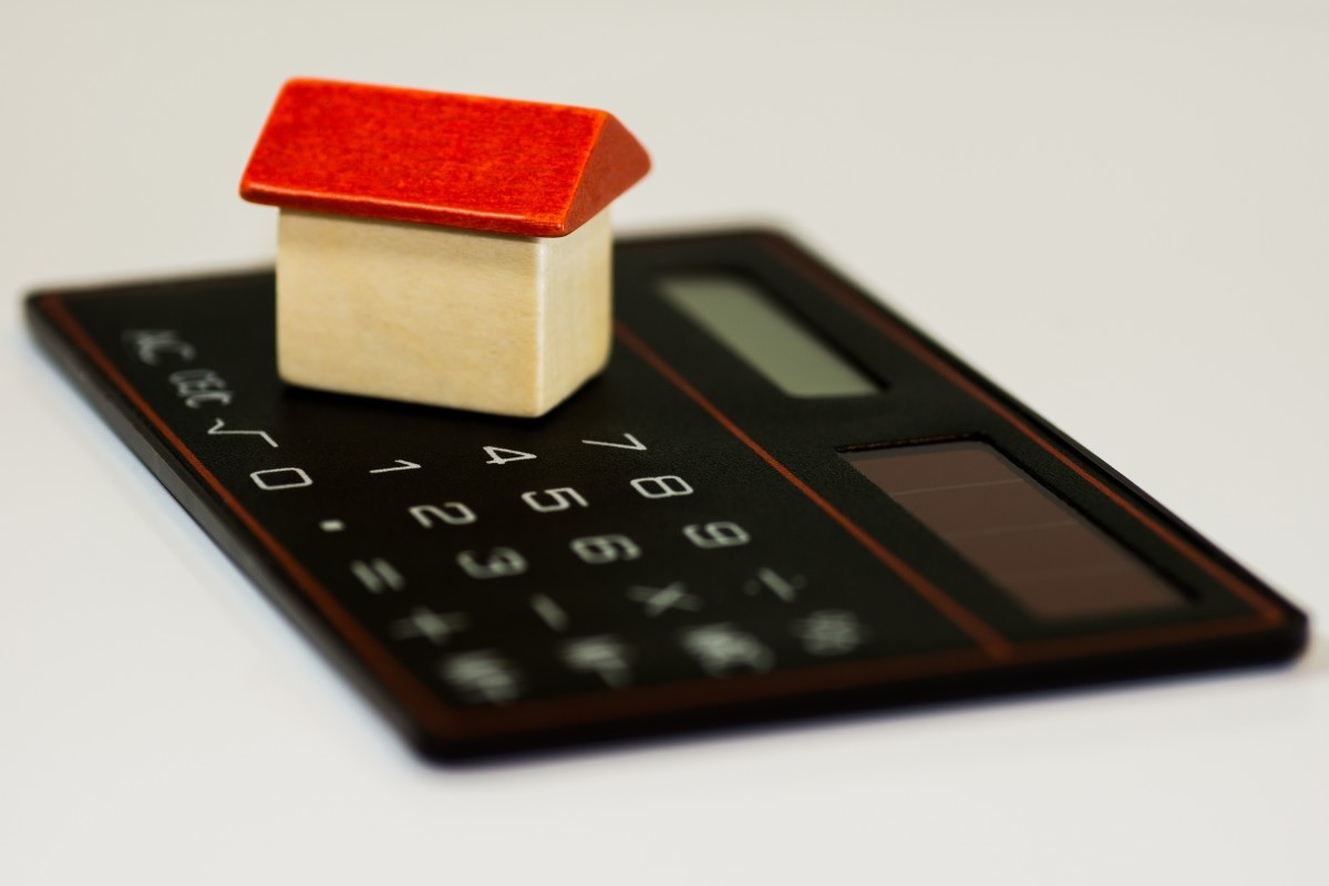 How Your Mortgage Impacts Your Life