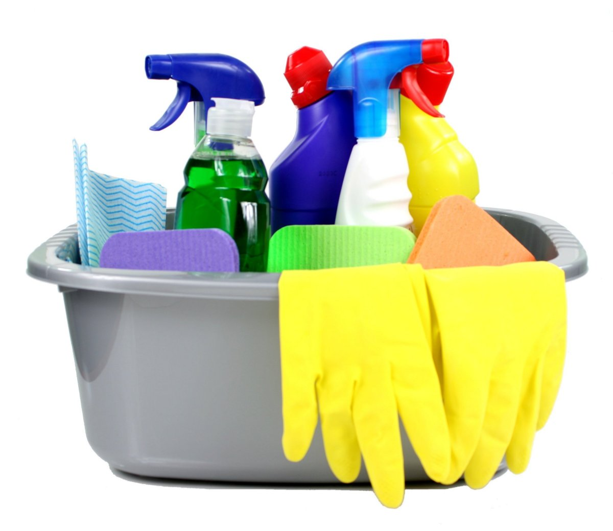 Advantages of Hiring a Healthy Cleaning Service